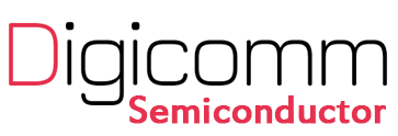 Digicomm Semiconductor